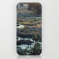iPhone & iPod Case featuring Is This What We've Seen All Along? by Denzil W. Egan イー癌