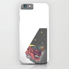 Elude iPhone 6s Slim Case