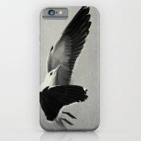 Performance II iPhone 6 Slim Case