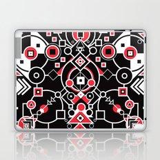 herbin Laptop & iPad Skin