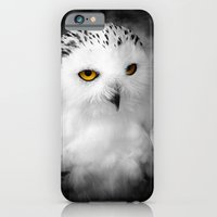 iPhone & iPod Case featuring Philly by Paul & Fe Photography