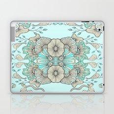 Algae  Laptop & iPad Skin