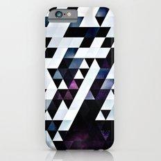 MODYRN LYKQUYR iPhone 6s Slim Case