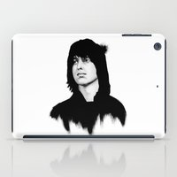 JULIAN iPad Case