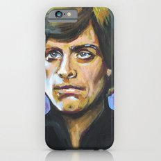 Luke Skywalker iPhone 6 Slim Case