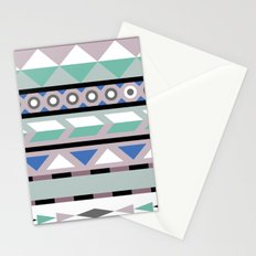 #1 Stationery Cards