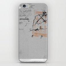 errata corrige 5 iPhone & iPod Skin