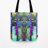 2012-03-16 09_03_58 Tote Bag