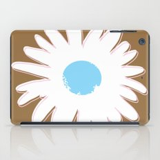 Daisy #1 iPad Case