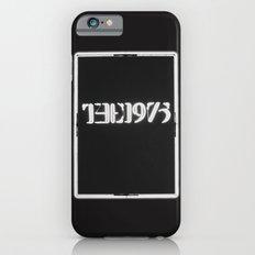 The1975 Slim Case iPhone 6s