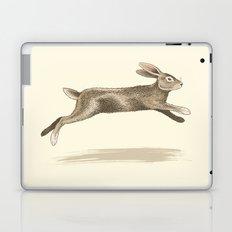 Wild Rabbit Laptop & iPad Skin