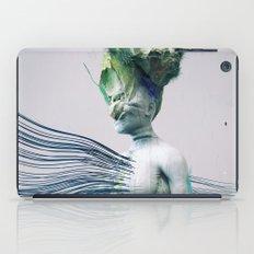Nebbia iPad Case