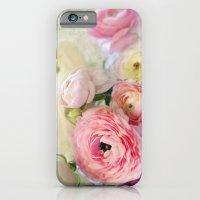 Le Fleur iPhone 6 Slim Case