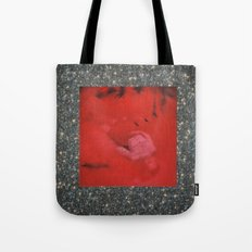 Others Call It God Tote Bag