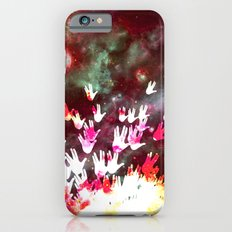 H.E.L.L.O. Slim Case iPhone 6s