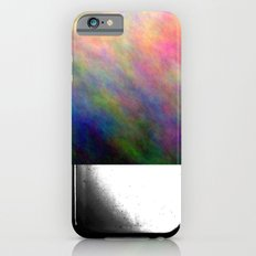 Pursuit Of Happiness iPhone 6 Slim Case