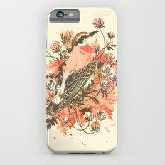 New Graves iPhone 6s Slim Case