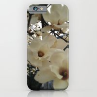 Sequoia iPhone 6 Slim Case
