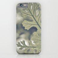 I Must Have Dreamt Mysel… iPhone 6 Slim Case