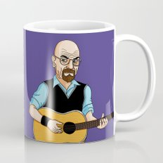 Meth Lab for Cutie Mug