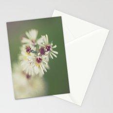 Imprint Stationery Cards
