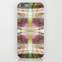 iPhone & iPod Case featuring Autumn by Tony Gaglio