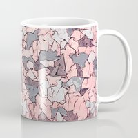 crush on you Mug