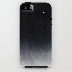 After we die iPhone (5, 5s) Tough Case