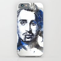 Johnny iPhone 6 Slim Case