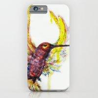 #Colisbry iPhone 6 Slim Case