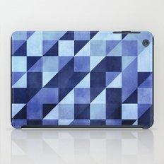 GEO3076 iPad Case