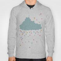 Happy Cloud Hoody