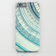 iPhone & iPod Case featuring Harmony  by Rskinner1122