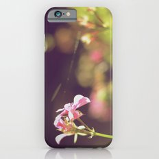 Filament iPhone 6s Slim Case