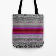 Ever Onward Tote Bag