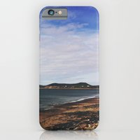 iPhone & iPod Case featuring Ring of Kerry Shores by norakathleen
