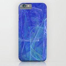 Vibration Slim Case iPhone 6s