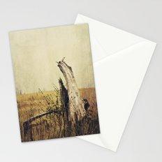 Marsh Tree Stationery Cards