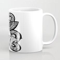 Coroner's Joke no.2 Mug