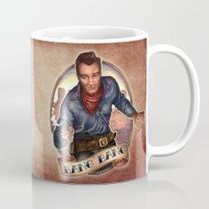 BANG BANG Mug