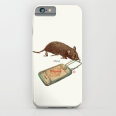 iTrap Version 2 iPhone 6s Slim Case
