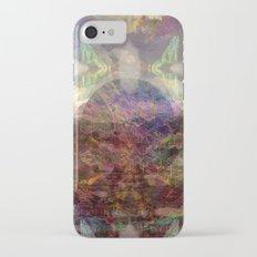 Untitled Slim Case iPhone 7