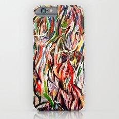 Jumble iPhone 6 Slim Case