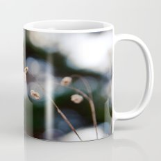 Field of Forgotten Dreams Mug