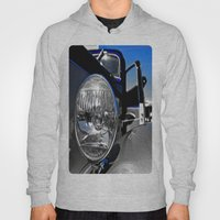Ford Classic View Hoody