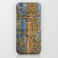 Sparks' Creek #3 iPhone 6 Slim Case