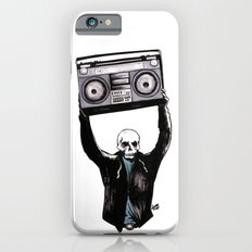 Boombox iPhone 6 Slim Case