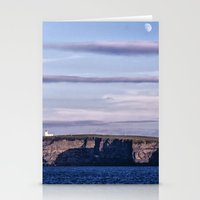 Duncansby Head Scotland Stationery Cards