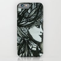 Victorian II iPhone 6 Slim Case