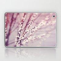 I Heart Trees Laptop & iPad Skin